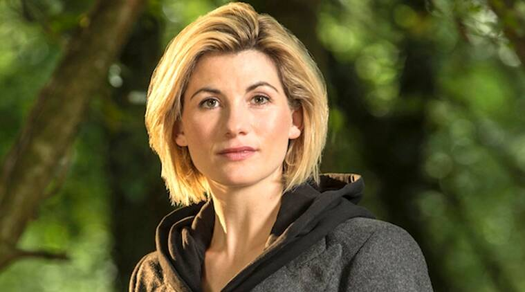 jodie whittaker, jodie whittaker doctor who, jodie doctor who, doctor who pictures
