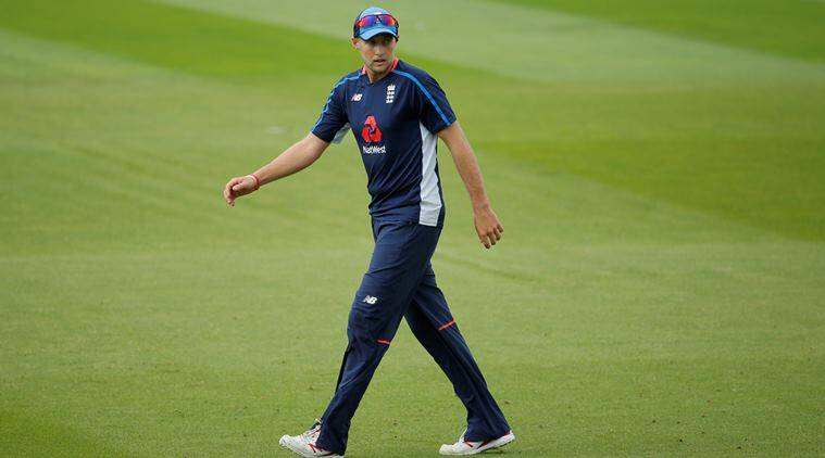 england vs south africa 2017, eng vs sa, joe root, michael vaughan, test cricket, cricket, sports news, indian express