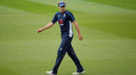 England vs South Africa: Joe Root calls Michael Vaughan's criticism 'very unfair'