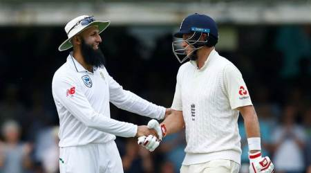 England vs South Africa 3rd Test, live streaming: When and where to watch the match, live TV coverage, time in IST