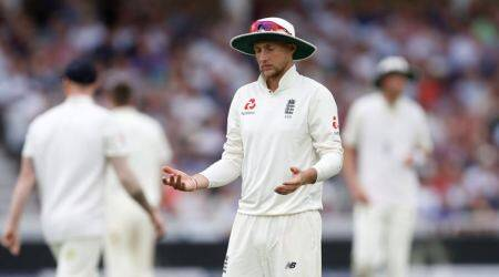 New Zealand vs England 1st Test Day 1 Live Cricket Score Live Streaming: England are 58 all out