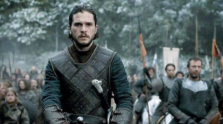 game of thrones, game of thrones pictures, game of thrones battles, jon snow