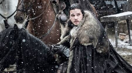 Game of Thrones Episode 4 script leaked online: Hackers claim that they have stolen HBO data