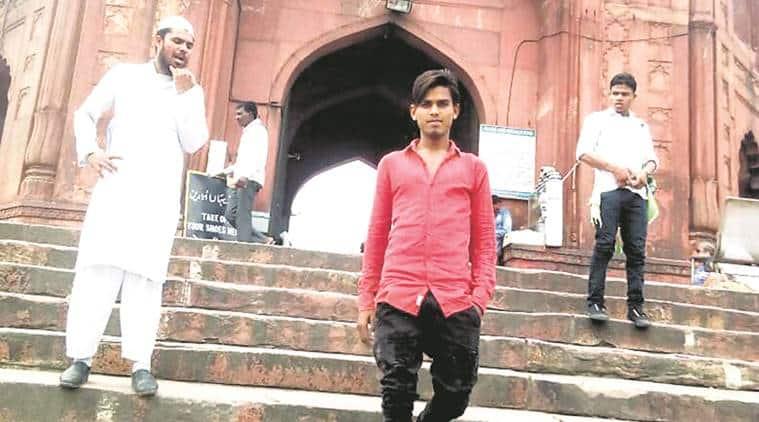 faridabad lynching, faridabad train lynching, beef lynching, beef ban, junaid, india news