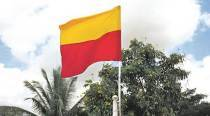 Why the flag of Kannada pride has triggered a row