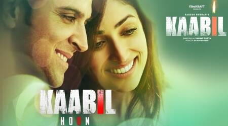 Hrithik Roshan's Kaabil to have a Hollywood remake?