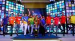 Pro Kabaddi League 2017: Points Table, TeamStandings