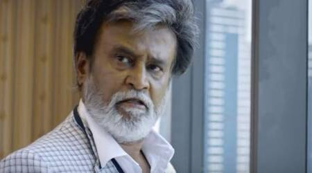 rajinikanth, rajinikanth GST, rajinikanth entertainment tax, chennai theatres shut, Rajinikanth protests GST,