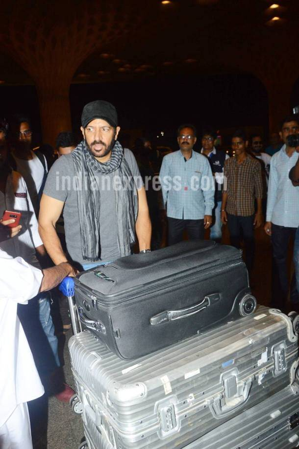 kabir khan, kabir khan pics, kabir khan images, kabir khan pictures, kabir khan photos