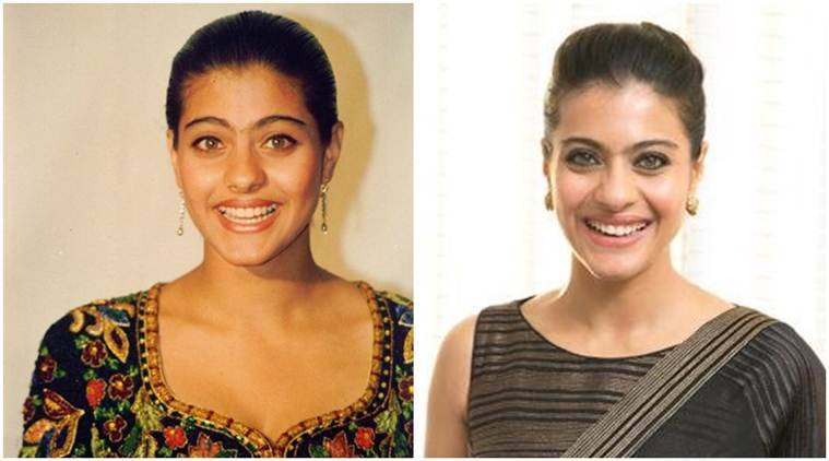 Ajay Devgn blasts me every other day; confesses Kajol