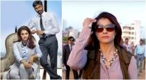 VIP 2 Lalkar Hindi trailer: Kajol is a fiery corporate woman. Will Dhanush give in to her demands? Watch video