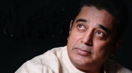 Kamal Haasan 'attacked Hindu beliefs', BJP will oppose his entry into politics: H Raja