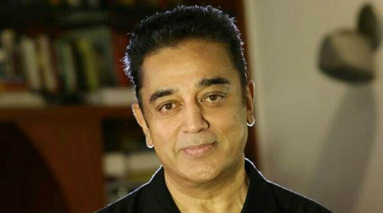 It's official! Kamal Haasan's next is Thalaivan Irukkiraan
