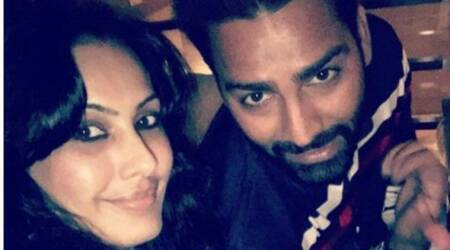 Kamya Punjabi on dating rumours with Bigg Boss 10 winner Manveer Gurjar: We are only friends, don't read more than that