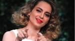 Kangana Ranaut just introduced five new 'words' to Bollywood, and 'nepotism' isn't one of them
