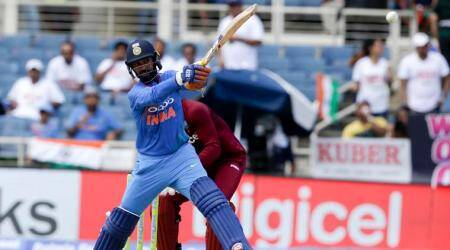 India vs West Indies T20 live Score, live cricket score, IND vs WI Live,