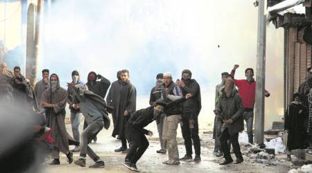 J&K violence dents economy, over 5% dip in credit growth in 9 Valley districts