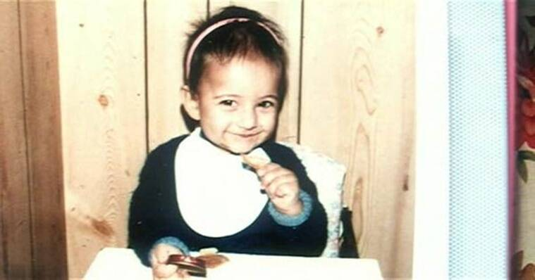 Katrina Kaif, Katrina Kaif chilhood photos, Katrina Kaif cute picture, katrina kaif age, katrina kaif photos, Katrina Kaif real name, Katrina Kaif parents, Katrina Kaif biography, Katrina Kaif films