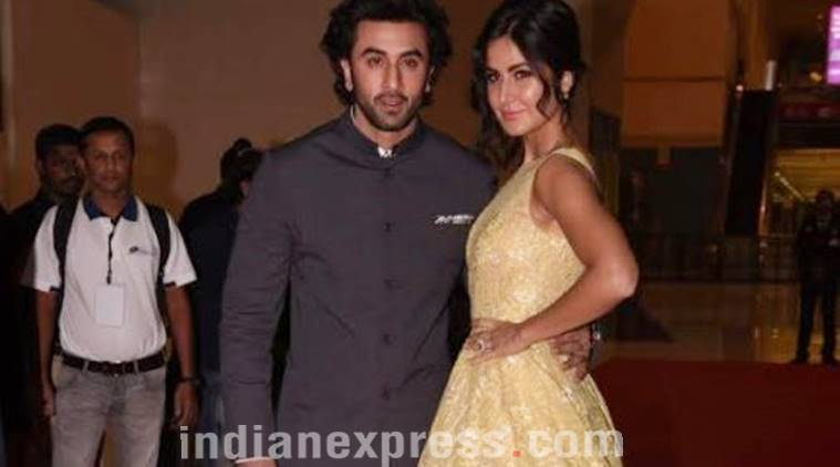 Is Jagga Jasoos Ranbir-Katrina's last film together?