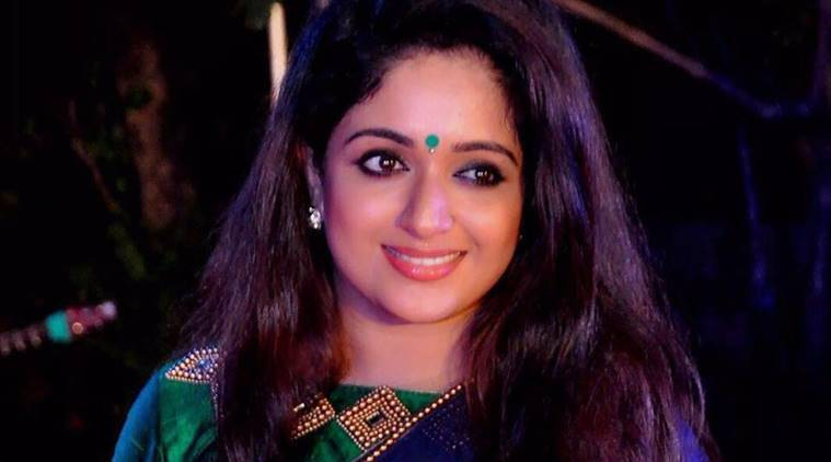 Kavya Madhavan questioned by the investigation team