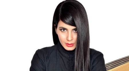 Indu Sarkar actor Kirti Kulhari says it is difficult to make films that do not offend anyone