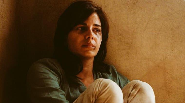 Kirti Kulhari, Indu Sarkar, Indu Sarkar cast, Kirti Kulhari political views, Pink movie