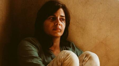 Indu Sarkar actor Kirti Kulhari: I am against Emergency