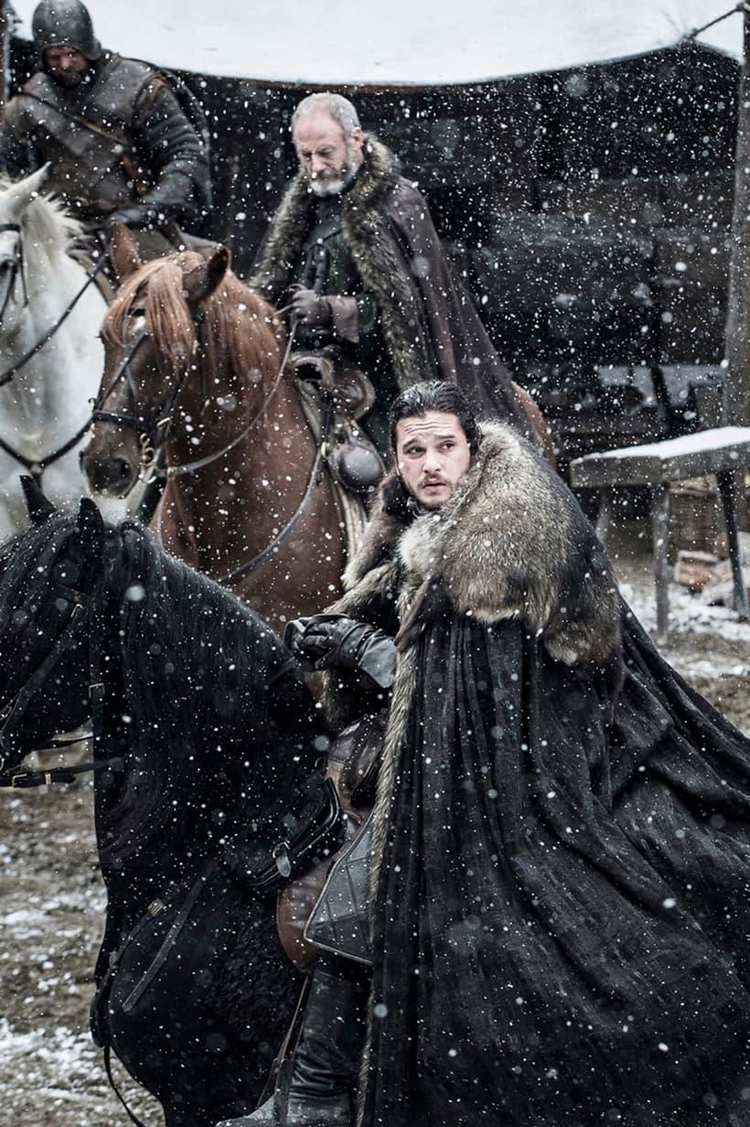 kit harington, jon snow, game of thrones, game of thrones jon snow,