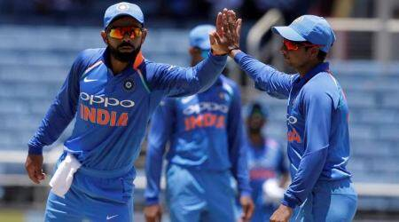 India Vs West Indies, India Vs West Indies T20I, India Vs West Indies T20I preview, indvswi, ind v wi, T20I, indian express