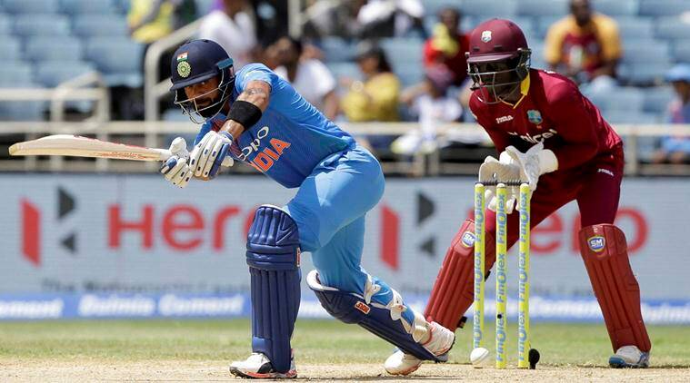 india vs west indies, ind vs wi, india vs west indies t20