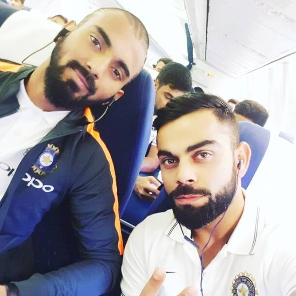 virat kohli, india vs sri lanka, india vs sri lanka photos, cricket news, cricket, sports news, indian express
