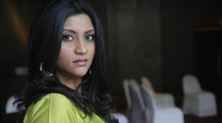 Shame that it took nine years for innocence to be proved: Konkona Sensharma on Talwars' acquittal