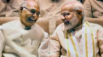 Ram Nath Kovind elected as 14th President of India: What PM Modi, Amit Shah, Meira Kumar said