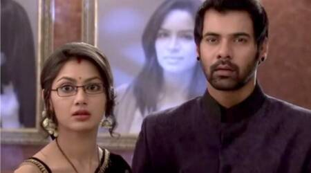 Kumkum Bhagya 7th July 2017 full episode written update: Tanu and Aaliya find Pragya as a changed personality