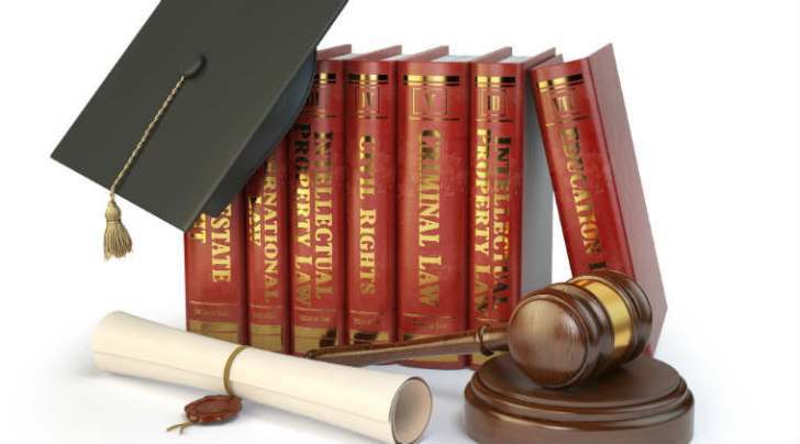 llb entrance exam, du llb result, clat