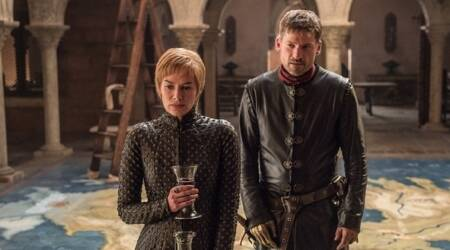 Game of Thrones season 7: India telecast time, where to watch, cast, otherdetails