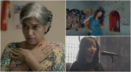 Lipstick Under My Burkha box office collection day 4: Konkona Sensharma film has a 'strong Monday', collects Rs 7.08 cr