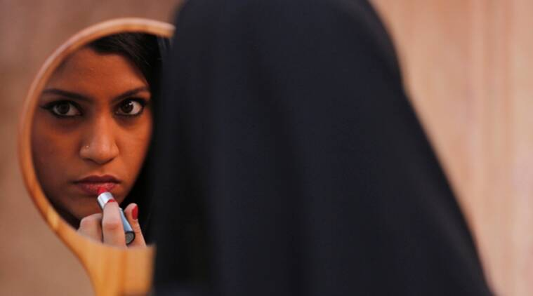Lipstick Under My Burkha, Lipstick Under My Burkha collection, lipstick under my burkha day 2 collection, Lipstick Under My Burkha box office, Lipstick Under My Burkha box office collection, Konkona Sensharma, indian express