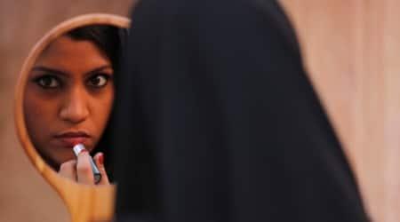 Lipstick Under My Burkha box office collection day 3: Konkona Sensharma's film earns Rs 5.80cr
