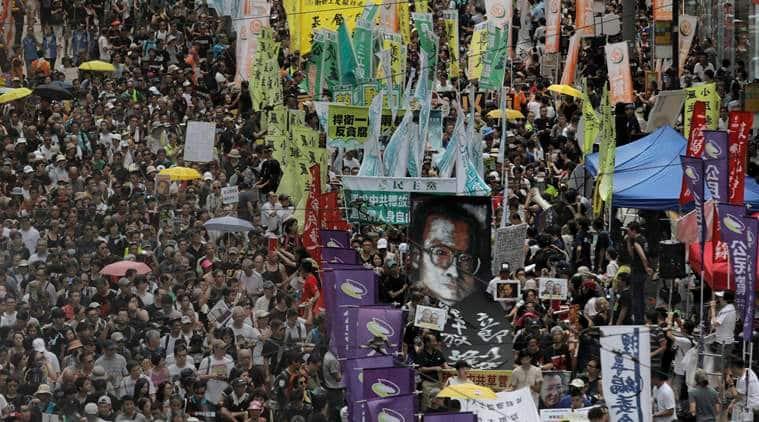 Liu Xiaobo, Liu Xiaobo health, nobel Liu Xiaobo, china jailed Liu Xiaobo, Nobel peace prize laureate Liu Xiaobo, latest news, latest world news