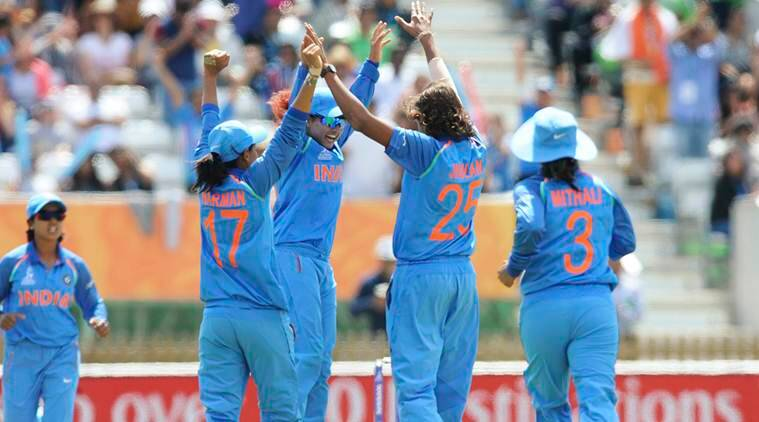 ICC Women's World Cup 2017, womens world cup preview, india vs new zealand preview, india vs new zealand womens preview