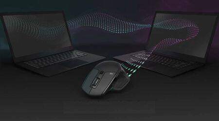 Logitech launches high-end MX Master 2S, MX Anywhere 2S mice in India starting Rs 5,995