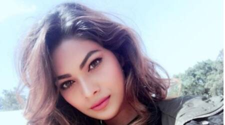 Don't bother about such rumours: Lopamudra Raut on hosting Bigg Boss 11