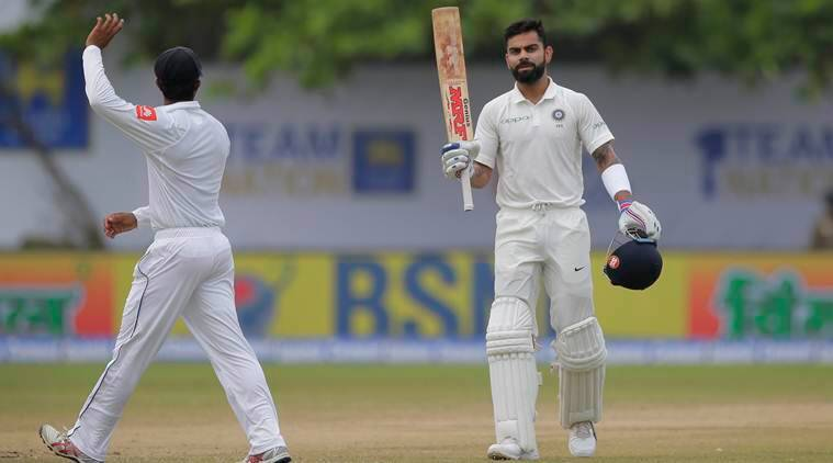 india vs sri lanka, ind vs sl, india cricket, virat kohli