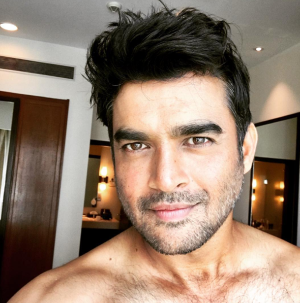 R Madhavan, Madhavan, R Madhavan latest pics, R Madhavan hot photos, R Madhavan latest photos