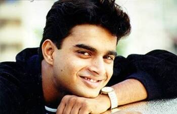 From Rehna Hai Tere Dil Mein to Vikram Vedha, R Madhavan is stealing our  hearts with his looks | Entertainment Gallery News,The Indian Express