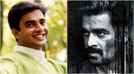 From Rehna Hai Tere Dil Mein to Vikram Vedha, R Madhavan is stealing our hearts with his looks