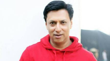 Madhur Bhandarkar: Selective outrage over films is wrong