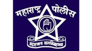 Maharashtra Police writes to govt: Khadi uniform not feasible, reconsiderorder