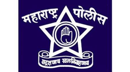 Maharashtra: Bipin Bihari appointed new DG, Prisons